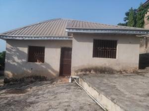 2 bedroom Blocks of Flats House for sale At Aule,Akure  Akure Ondo