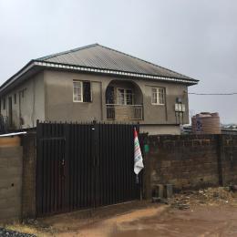 2 bedroom Flat / Apartment for sale Peace estate Baruwa ipaja Lagos  Baruwa Ipaja Lagos