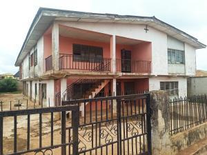 Flat / Apartment for sale Akure Ondo