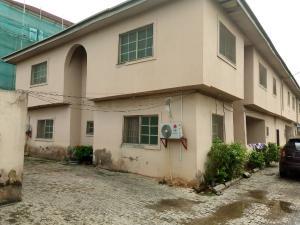 3 bedroom Flat / Apartment for sale Millennium  Millenuim/UPS Gbagada Lagos