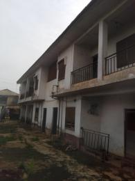 3 bedroom Flat / Apartment for sale Oginni avenue Ode Lemo Sagamu Ogun