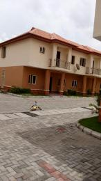 4 bedroom Terraced Duplex House for sale Along Chief Natufe Street Bode Thomas Surulere Lagos
