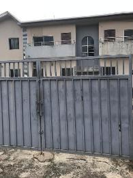 3 bedroom Flat / Apartment for sale Wuse 2 Wuse 2 Abuja