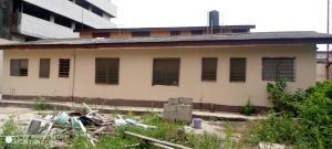 Blocks of Flats for rent   Opebi Ikeja Lagos