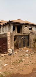 3 bedroom Blocks of Flats House for sale Ikorodu Ikorodu Ikorodu Lagos