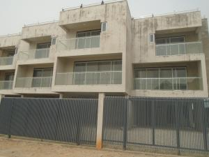 4 bedroom Flat / Apartment for sale Jahi Abuja