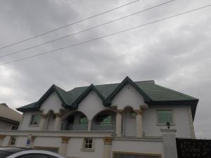 5 bedroom House for rent 7th Avenue, Festac Town Badagry Lagos