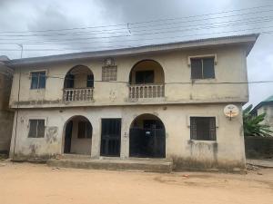 4 bedroom Mini flat Flat / Apartment for sale House 3,3rd Avenue, Ilupeju Estate, Agbara, Ogun State Agbara Agbara-Igbesa Ogun