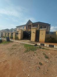 3 bedroom House for sale Magodo GRA Phase 2 Kosofe/Ikosi Lagos