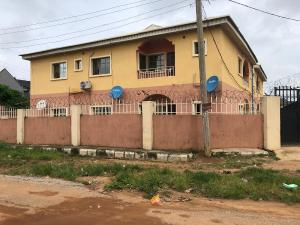 3 bedroom Flat / Apartment for sale Dawarki Phase 2 Abuja