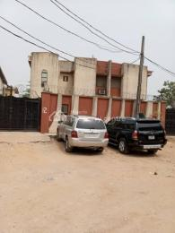 Flat / Apartment for sale   Oregun Ikeja Lagos