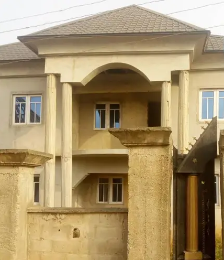 3 bedroom Flat / Apartment for sale alakuko Ifako Agege Lagos