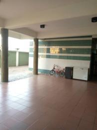 3 bedroom Blocks of Flats House for rent awuse estate,opebi Opebi Ikeja Lagos