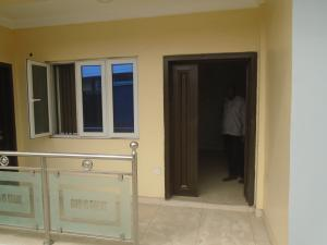 3 bedroom Blocks of Flats House for rent off awolowo way Obafemi Awolowo Way Ikeja Lagos