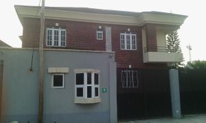 3 bedroom Flat / Apartment for sale Olive Park Estate Graceland Estate Ajah Lagos