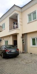 3 bedroom Flat / Apartment for sale Divine Home Estate Thomas estate Ajah Lagos