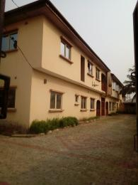 3 bedroom Flat / Apartment for sale Seaside estate/Rock stone ville estate Badore Ajah Lagos
