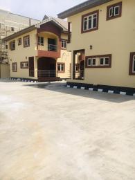 3 bedroom Boys Quarters Flat / Apartment for rent Amaechi Onuorah Street Off Obi Achebe Road By Goshen Estate,lekki Right. Lekki Phase 1 Lekki Lagos