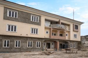 5 bedroom House for sale off platinum way ikate lekki  Ikate Lekki Lagos