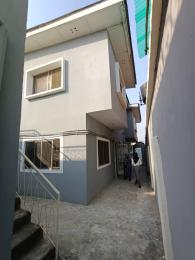 3 bedroom Blocks of Flats House for rent Coker Road Ilupeju Lagos