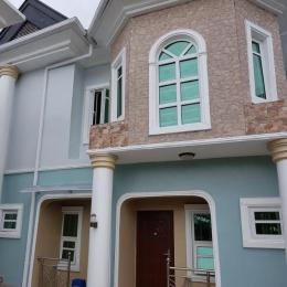 6 bedroom Blocks of Flats for sale Ilaje Ajah, Lagos Island Ilaje Ajah Lagos
