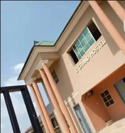 Blocks of Flats House for sale Damico off Ibadan road Ile-ife  Ife Central Osun