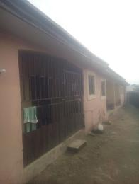 8 bedroom Mini flat Flat / Apartment for sale zone B,kuduru, Bwari Kurudu Abuja