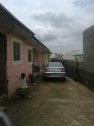 8 bedroom Mini flat Flat / Apartment for sale Kuduru extension zone B Bwari FCT. Kurudu Abuja