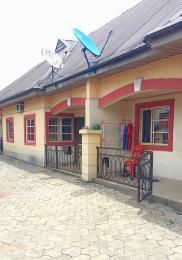 1 bedroom Blocks of Flats for sale New Road Ada George Port Harcourt Rivers