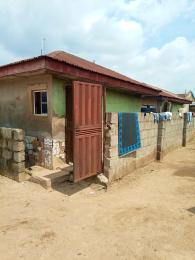Flat / Apartment for sale Kogo2 Bwari Area Council Kubwa Abuja