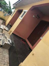2 bedroom Flat / Apartment for sale abuja quarters Ado-Ekiti Ekiti