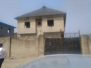 9 bedroom Blocks of Flats House for sale Agric area Agric Ikorodu Lagos