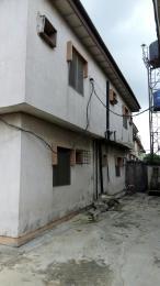 2 bedroom Flat / Apartment for sale Ifako Ifako-gbagada Gbagada Lagos