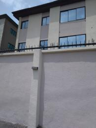 8 bedroom Blocks of Flats House for rent Anthony Village Maryland Lagos