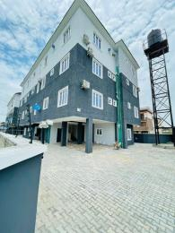 Blocks of Flats for sale Ikate Lekki Lagos