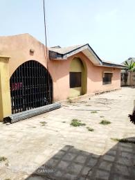 4 bedroom House for sale Bank Olodo Bus stop, Ibadan. Iwo Rd Ibadan Oyo