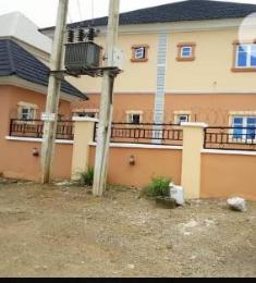 2 bedroom Blocks of Flats House for sale Gudu district Abuja  Central Area Abuja