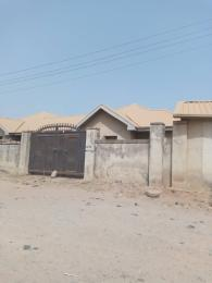 2 bedroom Flat / Apartment for sale Federal Housing, Lugbe Abuja