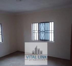 2 bedroom Blocks of Flats House for rent Hallelujah estate, Osogbo Osun
