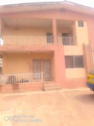 2 bedroom Flat / Apartment for sale Johnson awe Oluyole Estate Ibadan Oyo