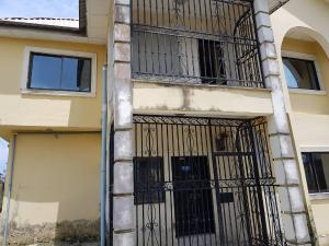 House for sale Olive Park Estate Sangotedo Lagos