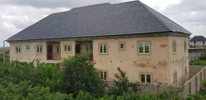2 bedroom Flat / Apartment for sale Owerri Imo