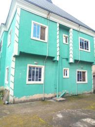 8 bedroom Mini flat Flat / Apartment for sale Located in Owerri  Owerri Imo