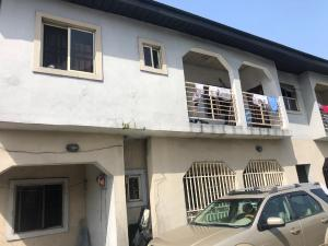 10 bedroom Blocks of Flats House for sale Abuloma, off Okuru road Trans Amadi Port Harcourt Rivers