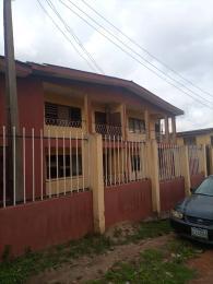 2 bedroom Blocks of Flats House for sale Ayekale Street Muslim Area Iwo Rd Ibadan Oyo