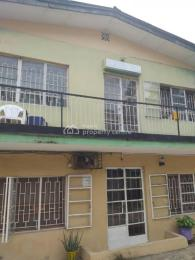2 bedroom Flat / Apartment for sale Off Adekunle Kuye Adelabu Surulere Lagos