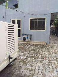 2 bedroom Office Space Commercial Property for rent Yaba Lagos