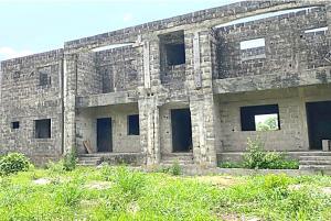 Mixed   Use Land Land for sale Igwurta-Ali Port Harcourt Rivers