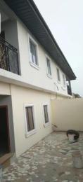 2 bedroom Flat / Apartment for sale Estate Omole phase 1 Ojodu Lagos