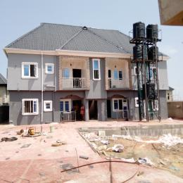 2 bedroom Flat / Apartment for rent Hotel Bus Stop Bucknor Isolo Lagos